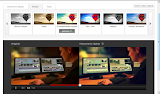 youtube_editar.png