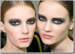 chanel-trucco-estate-2011.jpg pour femme.it