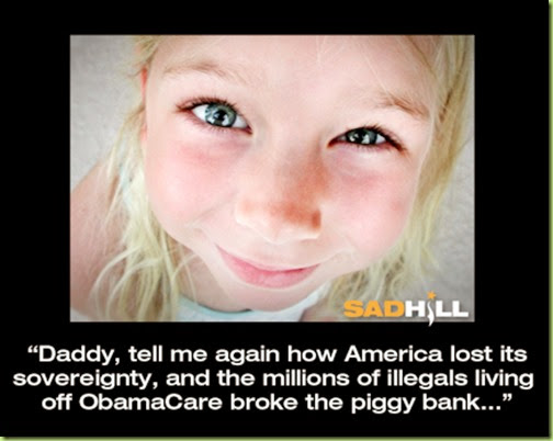 daddy-sovereignty-obamacar-sean-hannity-immigration-illegal-immigrants-fox-news-sad-hill-news