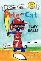PTC Play Ball