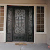the-free-estimate-wrought-iron-in-las-vegas-and-safe-money-front-door-08.jpg
