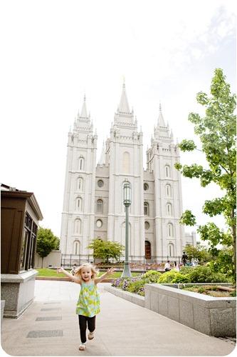 blog SLC Temple 02