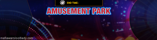 amusement1