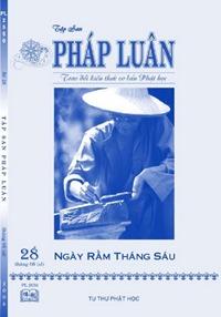 phapluan28