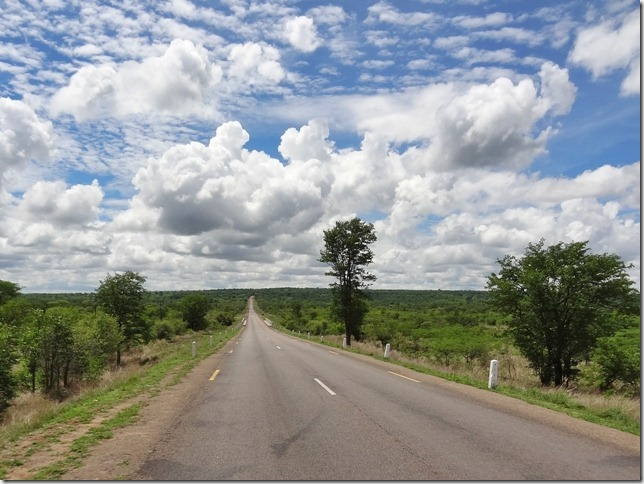Road_To-Bulawayo_1