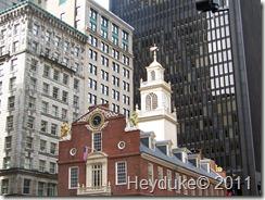 2011-09-16 Boston Freedom Trail 023