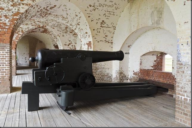 Fort Pulaski 17