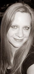 Sue McElligott