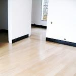 Tablón de madera maciza para Interiores - Piso de madera en Guaimaro 1.jpg