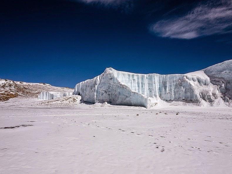 africa-glaciers-2