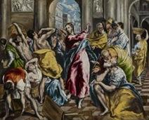 greco purificacion