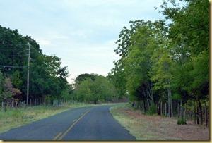 2011-08-18 - TX, Tyler - 5 Star RV Park