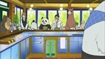 [HorribleSubs] Polar Bear Cafe - 16 [720p].mkv_snapshot_20.29_[2012.07.19_12.28.03]
