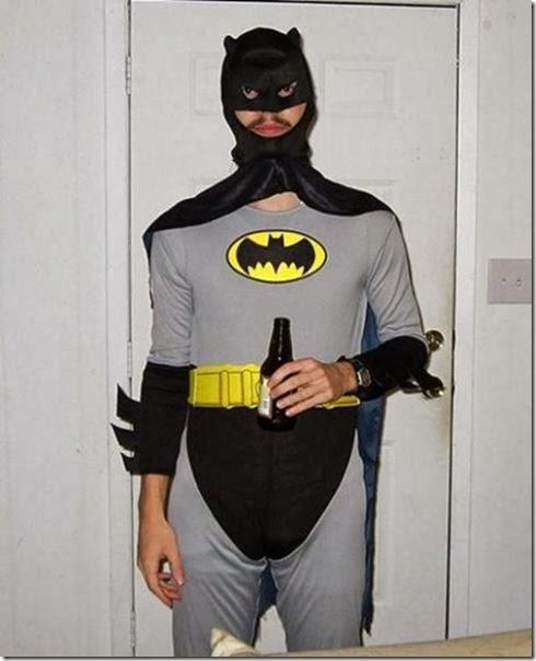 bad-halloween-costumes-1