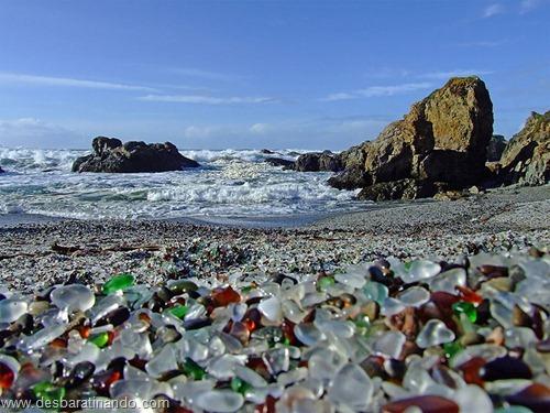 praia de vidro glass beach ocean desbaratinando (8)