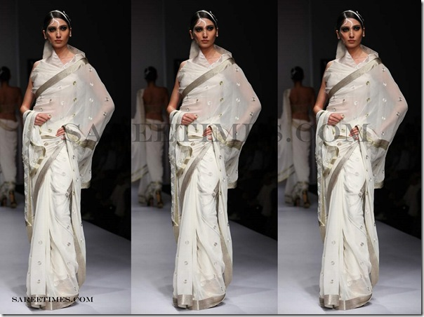 James_Ferreira_Drape_Saree