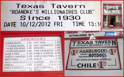 1012 Texas Tavern1