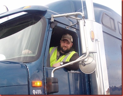 Trucking School 004