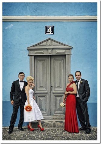 C&D Vjenčanje fotografija Wedding photography Fotografie de nunta Fotograf profesionist de nunta Love Story Romance (41)