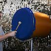 The Air Cannon.jpg
