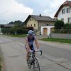 Tour de Vin 035.jpg