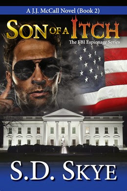 Cover_SonofaITCH