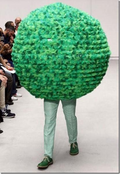 funny-fashion-serious-20
