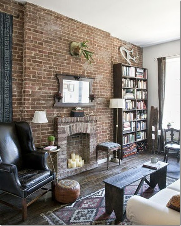 exposed-brick-wall-ideas-45