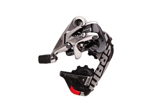 SRAM-RED-2012-rear-derailleur