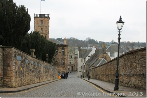 55-linlithgow
