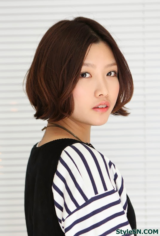 you re longing for stylish asian hairstyles pls check asian hairstyles ...