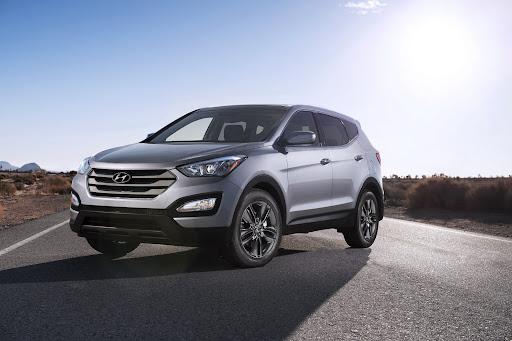 2013-Hyundai-Santa-Fe-Sport-03.jpg