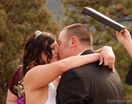 12. the kiss-kab