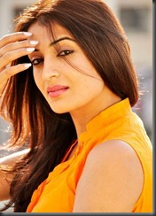 akanksha_naresh_as model