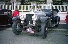 1983.10.01-046.12 Minerva cabriolet 20HP 1925
