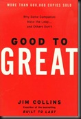 good-to-great1
