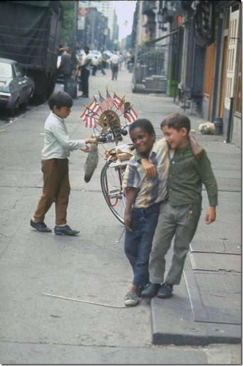 summer-1969-nyc-5