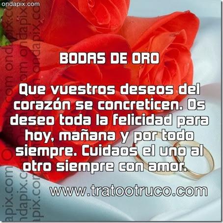 BODAS DE ORO TRATOOTRUCO-COM 22 (3)