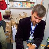 bookforum-2013-24.JPG
