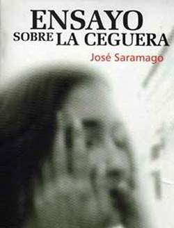 Jose Saramago-01
