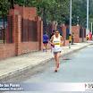 maratonflores2014-390.jpg