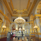 DSC_4320.jpg