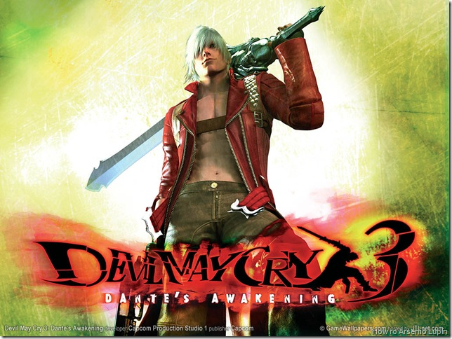 wallpaper_devil_may_cry_3_dantes_awakening_01_1024_11