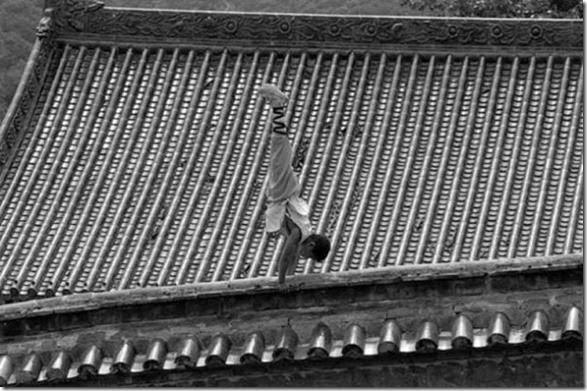 shaolin-monks-training-013