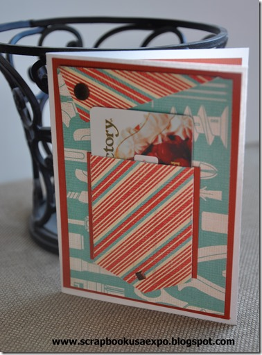 card with gift card pocket final