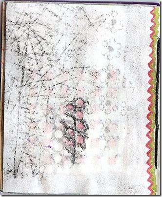 numérisation0026-1