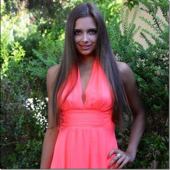 russian-gymnist-girls-1