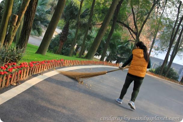 Chengdu437