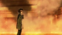 [Commie] Guilty Crown - 19 [77E06975].mkv_snapshot_17.07_[2012.03.01_20.22.01]