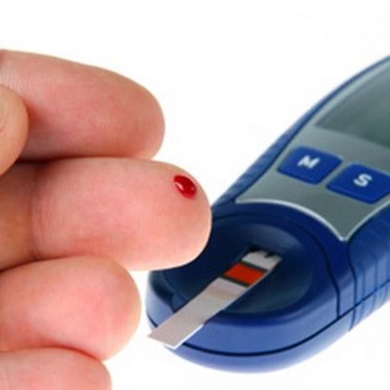 لماذا تختلف قراءات ودقة اجهزة قياس السكر؟